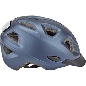 MET Mobilite Helmet, azul